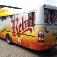 tomek-reklama-autobusy321