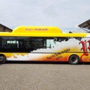 tomek-reklama-autobusy322