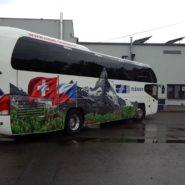 tomek-reklama-autobusy323