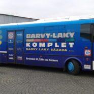 tomek-reklama-autobusy324