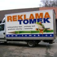 tomek-reklama-dodavky-a-nakladaky327