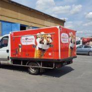 tomek-reklama-dodavky-a-nakladaky331