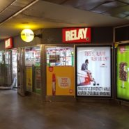tomek-reklama528